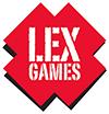 Lexgames